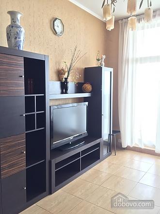Arkadia, Two Bedroom (26084), 003