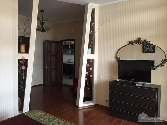 Arkadia, Two Bedroom (26084), 007