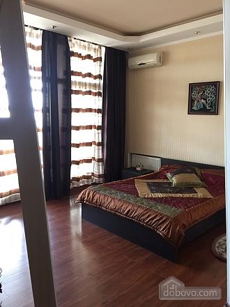 Arkadia, Two Bedroom (26084), 002