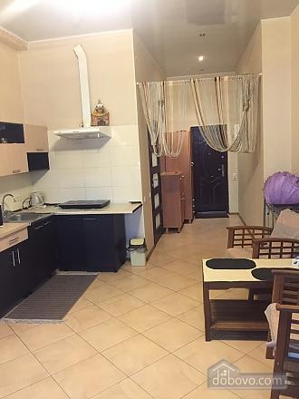 Arkadia, Zweizimmerwohnung (64957), 010