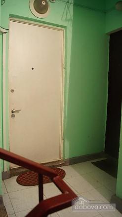 Vera Palace, Zweizimmerwohnung (48153), 014