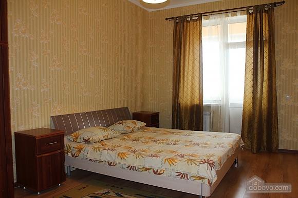 Квартира недалеко від аеропорту, 2-кімнатна (50201), 004