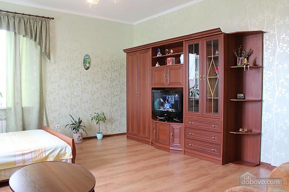 Квартира недалеко від аеропорту, 2-кімнатна (50201), 005