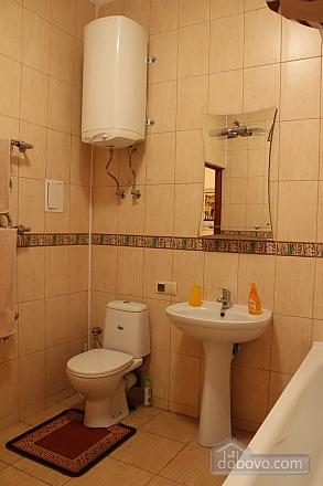 Квартира недалеко від аеропорту, 2-кімнатна (50201), 012