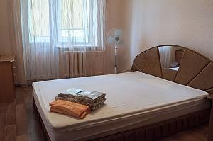 Квартира на Оболоне, 2х-комнатная, 001
