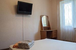 Квартира на Оболоне, 2х-комнатная, 003