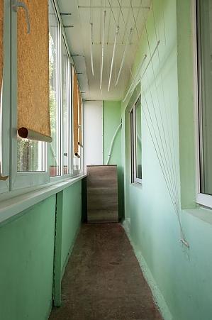 Квартира на Оболоне, 2х-комнатная, 010