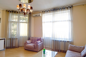 Stylish apartment with 2 bedrooms, Due Camere, 004