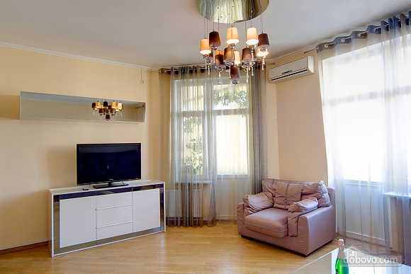 Stylish apartment with 2 bedrooms, Due Camere (93320), 005