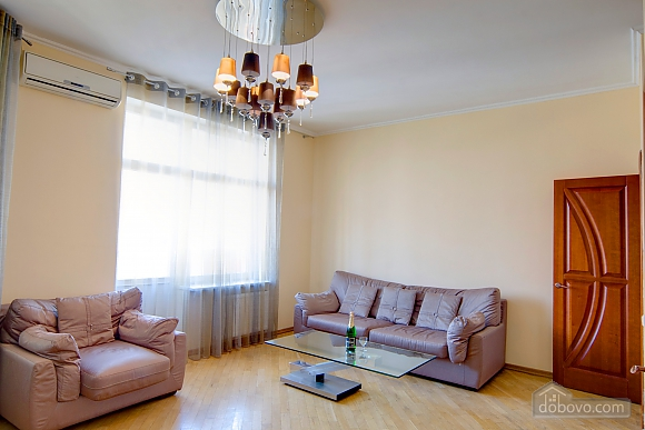 Stylish apartment with 2 bedrooms, Deux chambres (93320), 007
