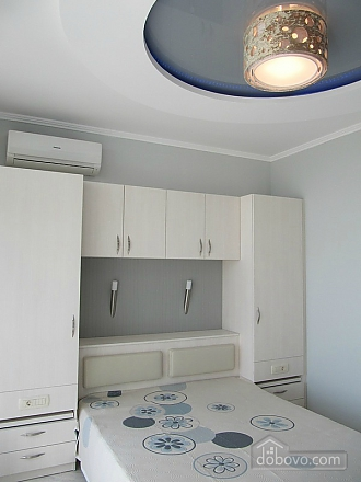 Apartment with the sea view, One Bedroom (70604), 004