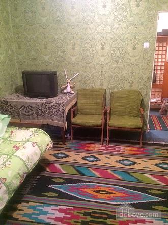 Quiet apartment in sleeping quarters, Studio (28797), 001