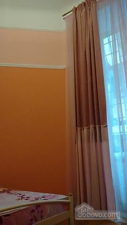 Квартира в центрі, 2-кімнатна (71914), 006