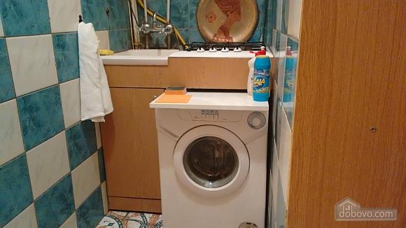 Apartment in the center, Una Camera (71914), 008