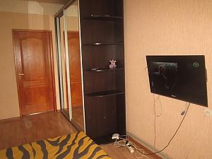 Артемовск, 2х-комнатная, 001