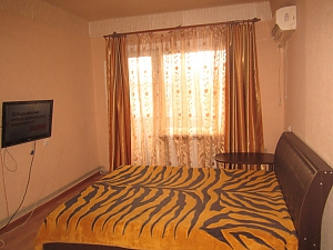 Артемовск, 2х-комнатная, 002
