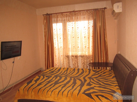 Artemovsk, One Bedroom (21679), 002