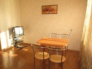 Артемовск, 2х-комнатная, 004