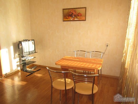 Artemovsk, One Bedroom (21679), 004