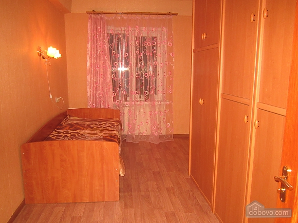 Artemovsk, One Bedroom (21679), 006