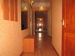 Артемовск, 2х-комнатная, 007