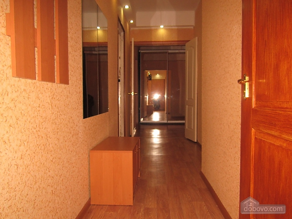 Artemovsk, One Bedroom (21679), 007