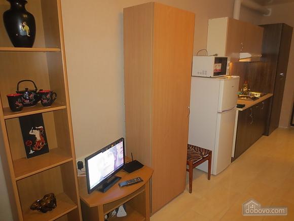 Studio neat exhibition center, Studio (26202), 007