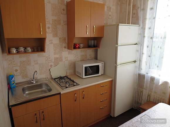 Apartment near Karavan, Studio (69259), 008