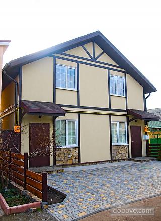 Дом в Черноморке, 2х-комнатная (30225), 002