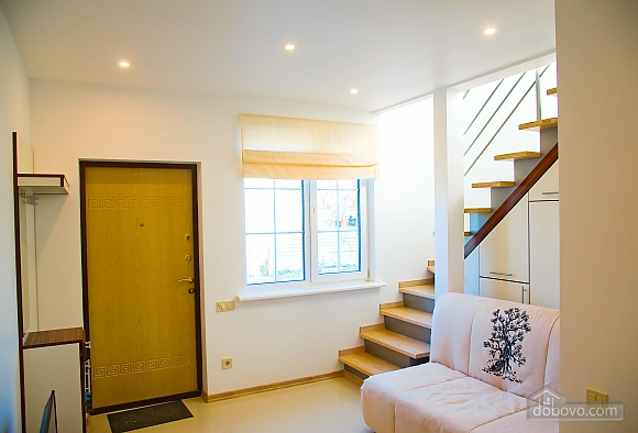 Дом в Черноморке, 2х-комнатная (30225), 005