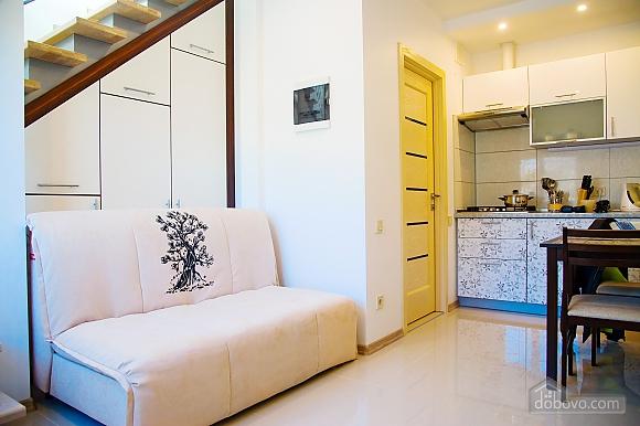 Дом в Черноморке, 2х-комнатная (30225), 001