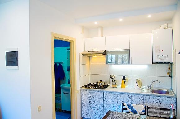 Дом в Черноморке, 2х-комнатная (30225), 006