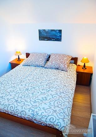 Дом в Черноморке, 2х-комнатная (30225), 011