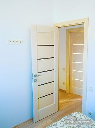 Дом в Черноморке, 2х-комнатная (30225), 015