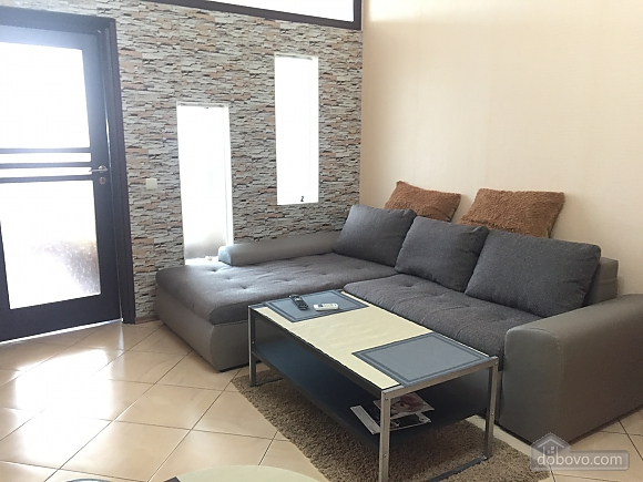 Arkadia, One Bedroom (37339), 006