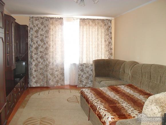 Квартира в Чернівцях, 1-кімнатна (35168), 001