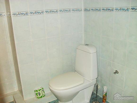 Квартира в Чернівцях, 1-кімнатна (35168), 002