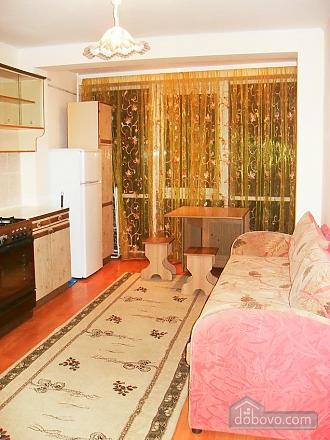 Квартира в Чернівцях, 1-кімнатна (35168), 003