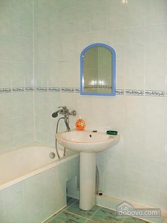 Квартира в Чернівцях, 1-кімнатна (35168), 004
