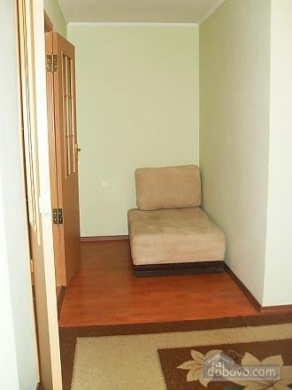 Квартира в Чернівцях, 1-кімнатна (35168), 005