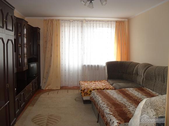 Квартира в Чернівцях, 1-кімнатна (35168), 006