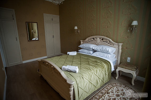 Sunny apartments (Forum), Un chambre (66901), 002