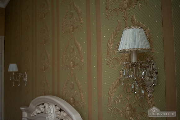 Sunny apartments (Forum), Un chambre (66901), 005