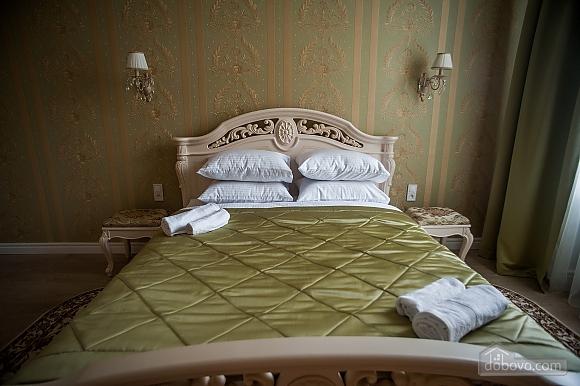 Sunny apartments (Forum), Un chambre (66901), 006