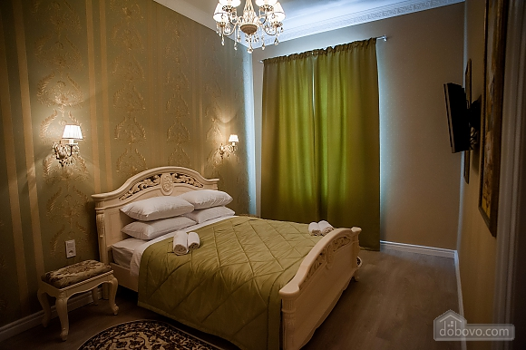 Sunny apartments (Forum), Un chambre (66901), 001