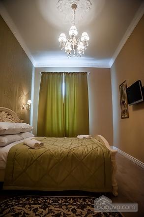 Sunny apartments (Forum), Un chambre (66901), 007
