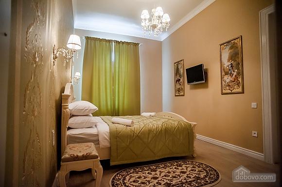 Sunny apartments (Forum), Un chambre (66901), 008