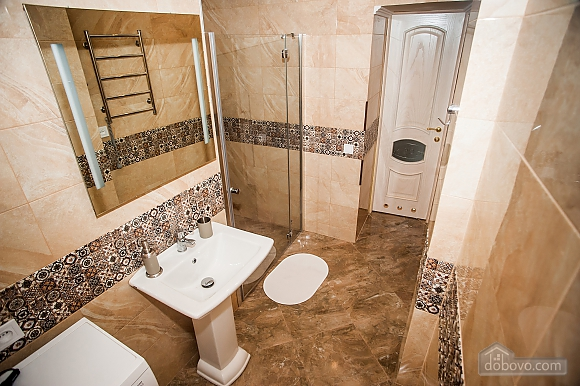 Sunny apartments (Forum), Un chambre (66901), 009