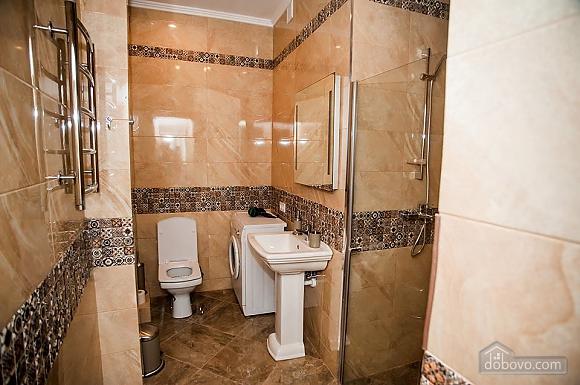 Sunny apartments (Forum), Un chambre (66901), 011