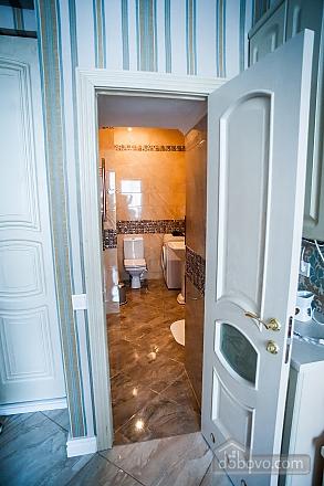 Sunny apartments (Forum), Un chambre (66901), 012